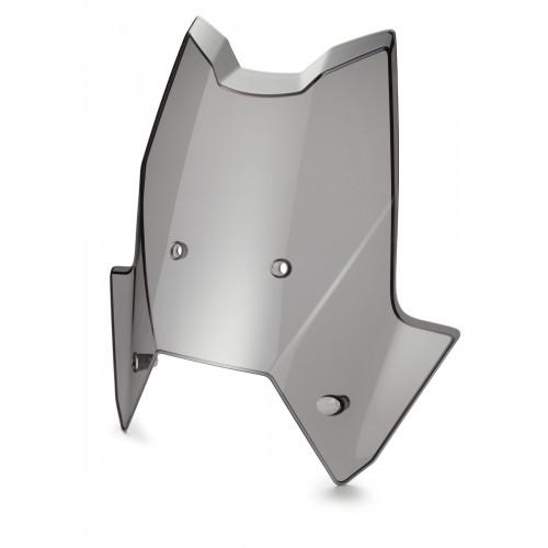 Ветровое стекло для KTM 1290 SUPER DUKE GT
