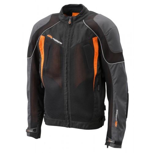 Куртка VENTED KTM