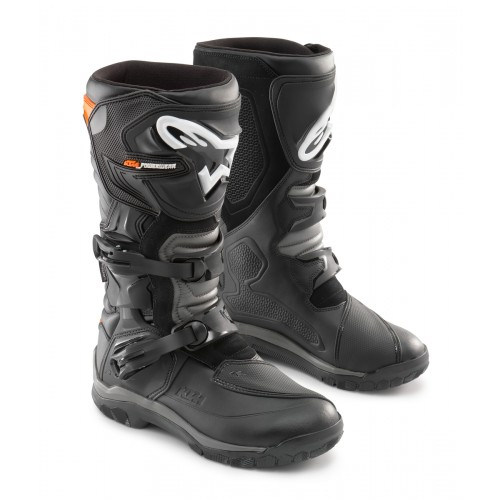 Ботинки Corozal Adv WP KTM