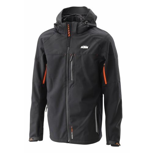 Куртка TWO 4 RIDE KTM