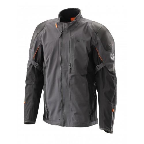 Куртка HQ ADVENTURE  KTM