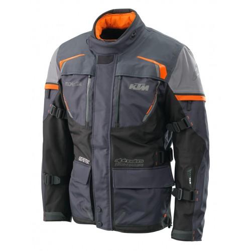 Куртка MANAGUA GTX TECHAIR KTM