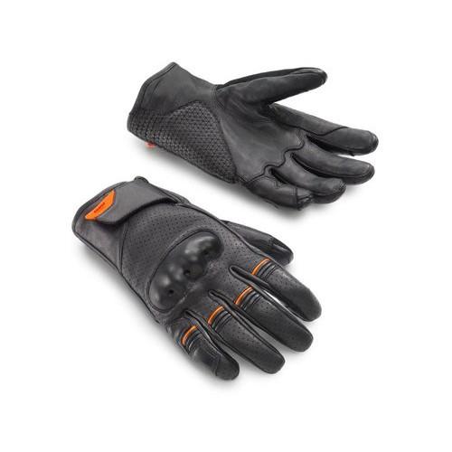 Перчатки GT SPORT KTM
