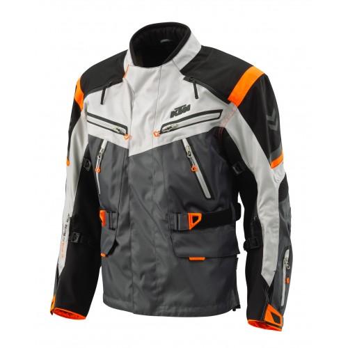 Куртка DEFENDER KTM