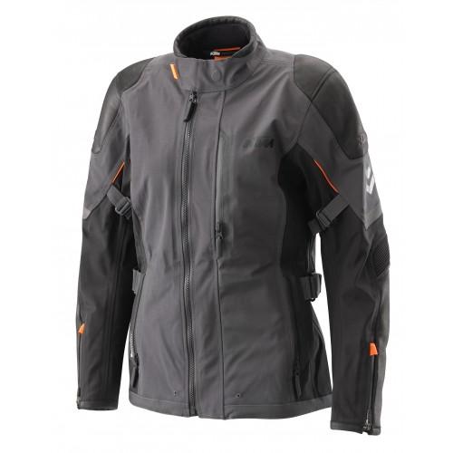 Куртка женская HQ ADVENTURE KTM