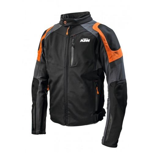Куртка APEX KTM