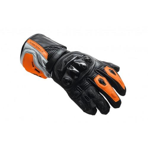 Перчатки RSX KTM