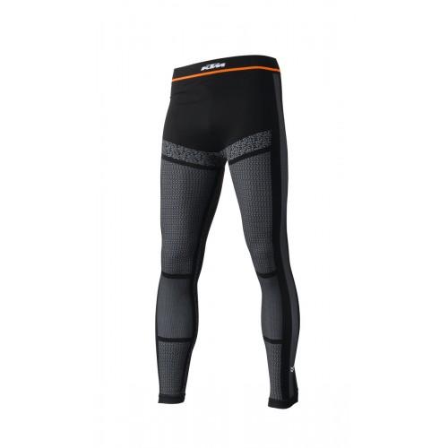 Термо-штаны длинные KTM
