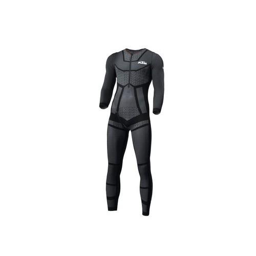 Термо-костюм длинный KTM
