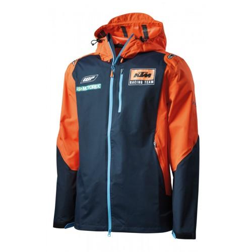 Куртка REPLICA TEAM KTM
