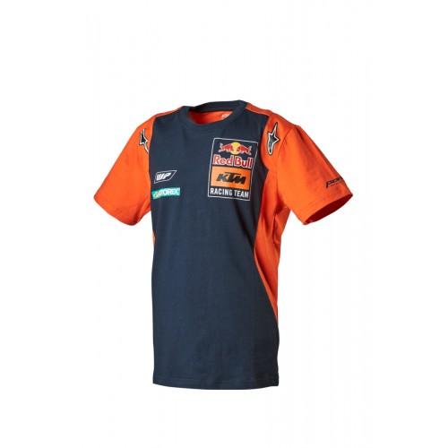 Футболка TEAM KTM
