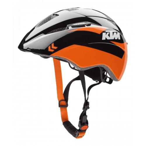 Велосипедний шолом KTM