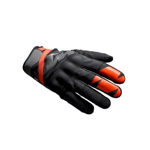 Перчатки ADVENTURE R KTM