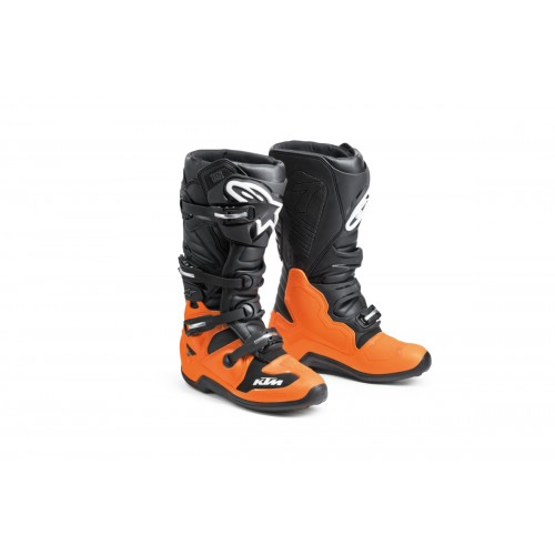 Ботинки TECH 7 EXC KTM