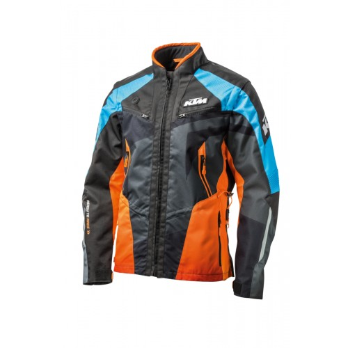 Куртка RACETECH KTM