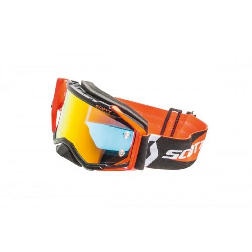 Защитные очки PROSPECT  KTM