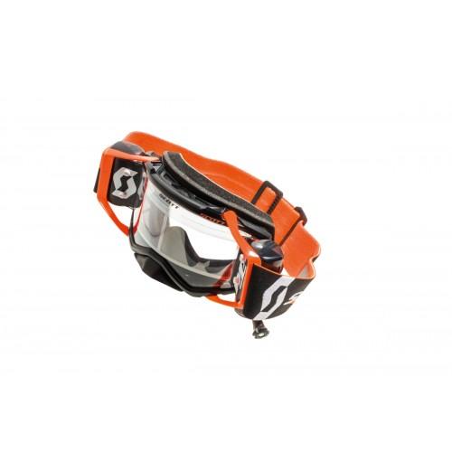 Защитные очки PROSPECT WFS KTM