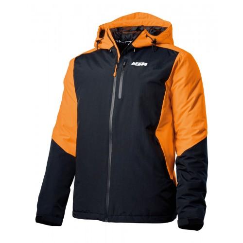 Куртка ORANGE KTM