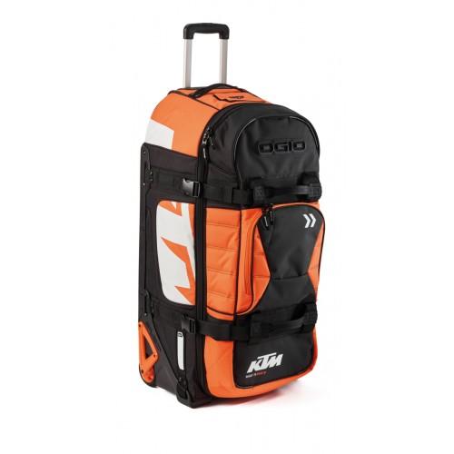 Фирменная сумка дорожная 9800 КТМ