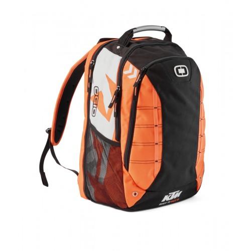 Фирменный рюкзак CIRCUIT КТМ