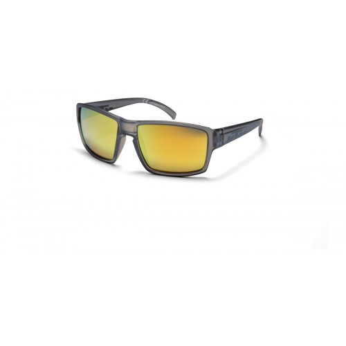 Очки солнцезащитные PURE KTM