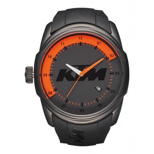 Часы наручные CORPORATE KTM