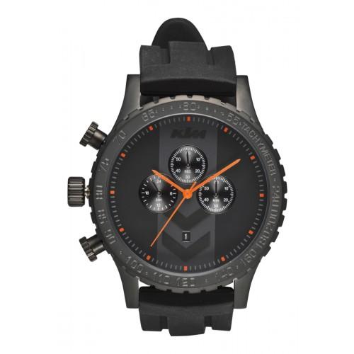 Часы наручные PURE CHRONO KTM