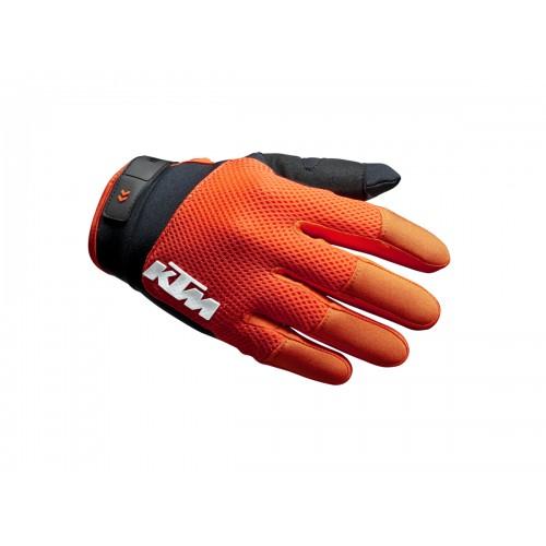 Перчатки POUNCE KTM