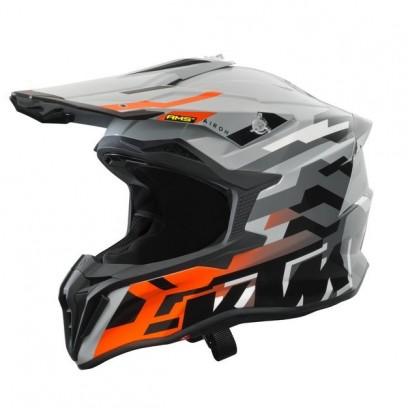 Шлем STRYKER
