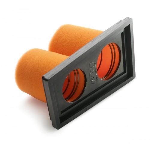 Воздушный фильтр вспененный KTM