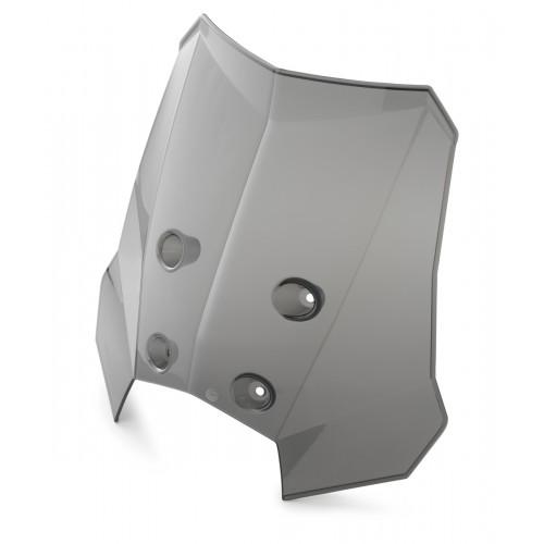 Ветровое стекло для KTM 690 Enduro R