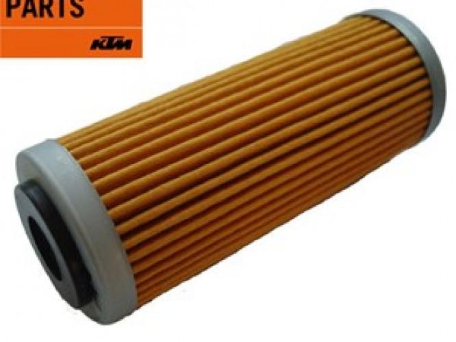 Масляный фильтр KTM