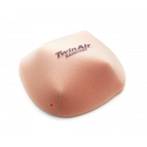 Защита от влаги для воздушного фильтра KTM