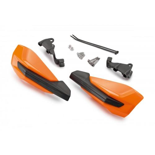 Комплект защиты рук KTM