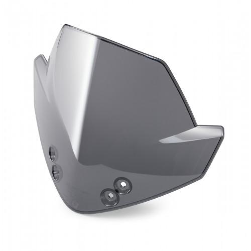 Ветровое стекло для KTM 200 Duke