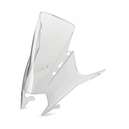 Ветровое стекло для KTM RC125, RC200, RC250, RC390