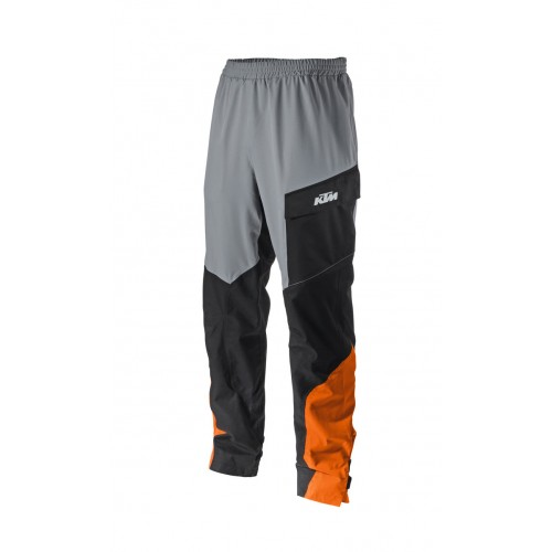 Водонепроницаемые штаны KTM