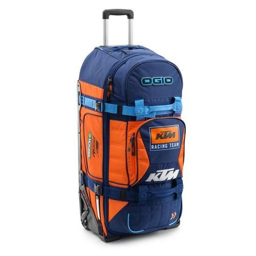 Механическая туристическая сумка REPLICA 9800 КТМ