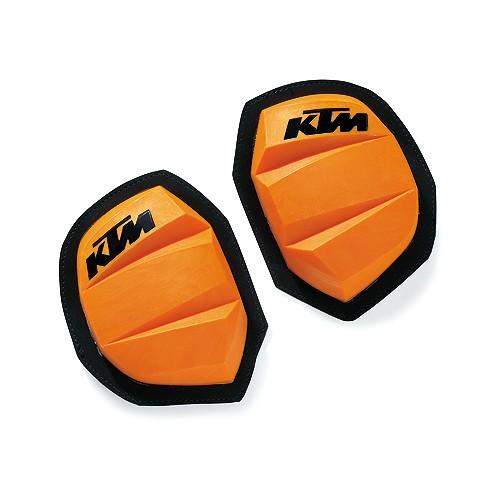 Защита для колен КТМ