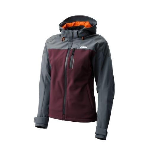 Куртка женская TWO 4 RIDE