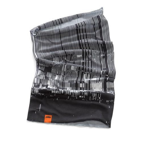 Шейный платок RADICAL ALLROUNDER