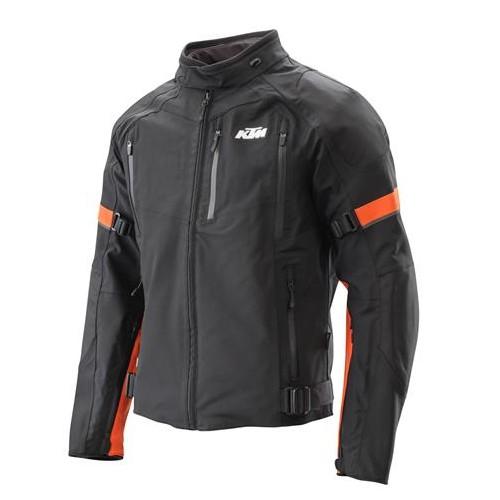 Куртка APEX II 2020 КТМ