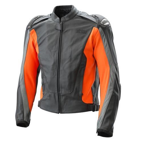 Куртка RSX 2020 КТМ
