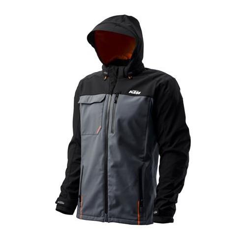 Куртка TWO 4 RIDE КТМ