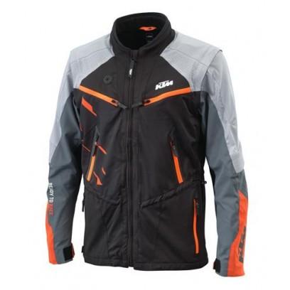 Куртка RACETECH