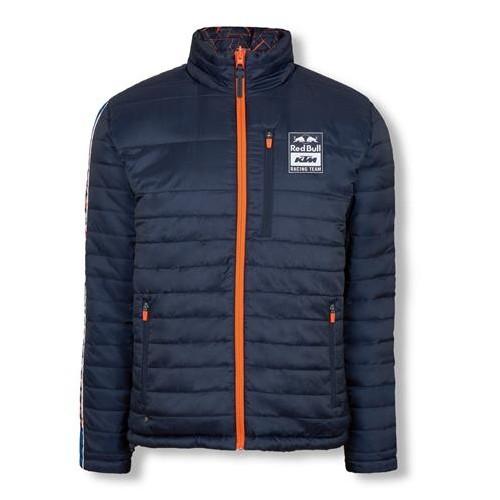 Куртка RB KTM LETRA REVERSIBLE