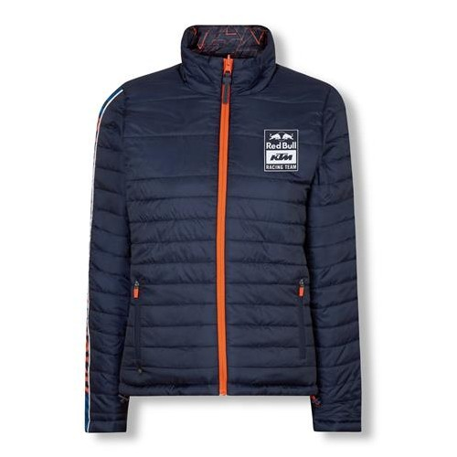 Куртка WOMEN RB KTM LETRA REVERSIBLE КТМ
