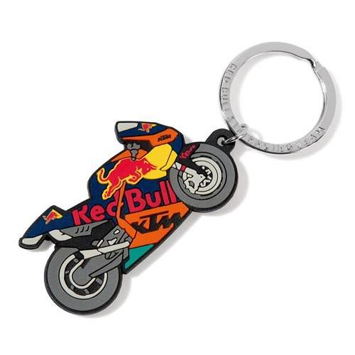 Ключница RB KTM MOTO GP КТМ