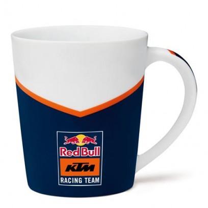 Чашка FLETCH MUG