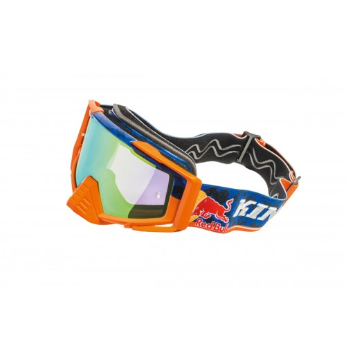 Защитные очки KINI-RB COMPETITION KTM